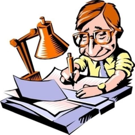Literature Review Essay - 1008 Words