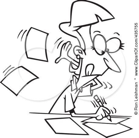 American Literature Essay Samples - 247 Essay Help