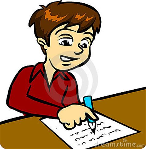What is literature essay free